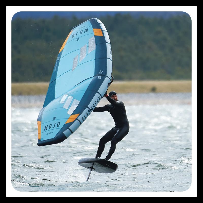 Surfschule Brombachsee | Surfen | Kiten | Supen |Wingen | Kurse